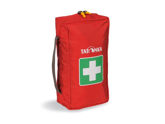Tatonka First Aid M red